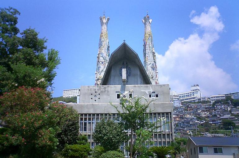 http://www.nagasakicitylegacy.info/wp-content/uploads/2013/10/26_2.jpg