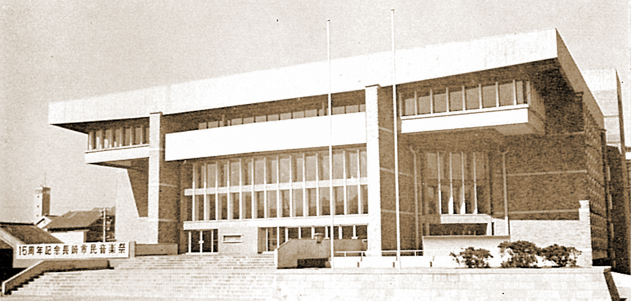 1962kokaido